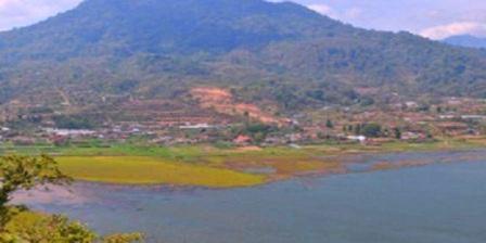 Danau Tamblingan danau tamblingan sanur danau tamblingan kabupaten buleleng bali danau tamblingan bali danau tamblingan