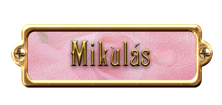 http://jelesnapjainkmusil57.blogspot.hu/p/mikulas.html