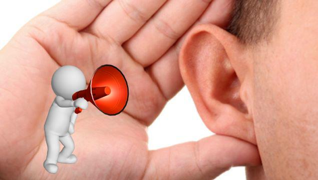وصفات طبيعية مجربة لعلاج طنين الأذن