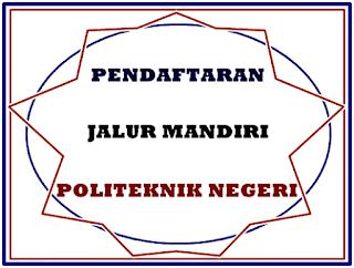 http://www.pendaftaranonline.web.id/2015/08/pendaftaran-jalur-mandiri-politeknik.html