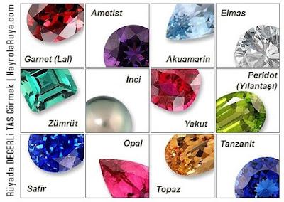 değerli-taş-degerli-tas-değerli-taşlar-kıymetli-kiymetli-ruyada-gormek-nedir-gorulmesi-ne-anlama-gelir-dini-ruya-tabiri-tabirleri-islami-ruya-tabiri-yorumlari-kitabi-ruya-yorumu-hayrolaruya.com