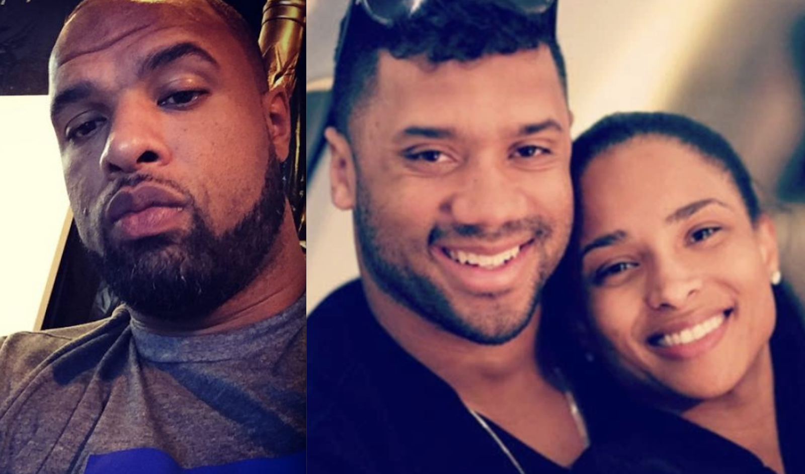 slim thug dating is she dating someone else signs