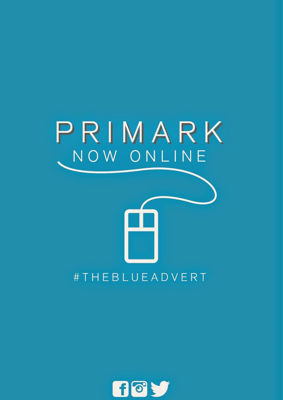 Primark Strategic Marketing Audit Essay