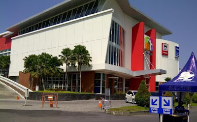 Harga Room NAV Wiyung Surabaya Karaoke Keluarga