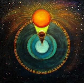 Tú no eres una mujer, tú eres un destino. Eclipse-solar-luna-nueva-de-tauro-2014-astrologia-el-cielo-la-tierra-y-yo