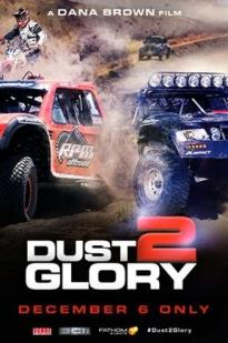 Watch Dust 2 Glory Online Free 2017 Putlocker