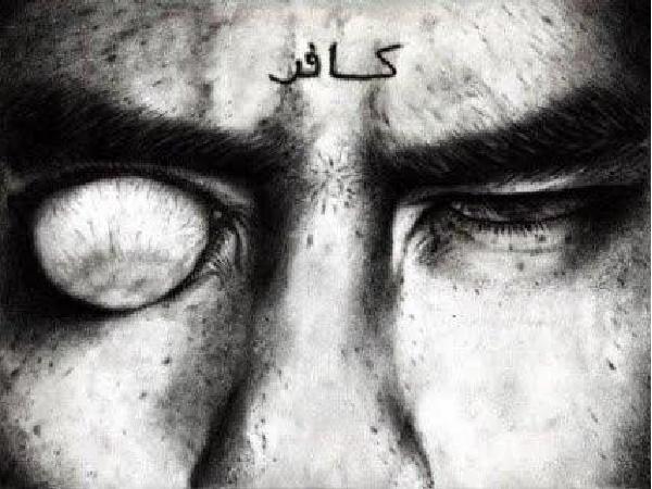 WASPADALAH!!....INILAH 10 NUBUWAH RASULULLAH SAW TENTANG FITNAH YANG MELANDA UMAT ISLAM DI AKHIR ZAMAN