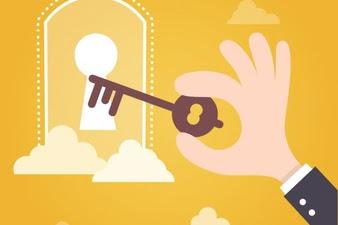 Cara Membuka Proteksi Password Aplikasi Excel