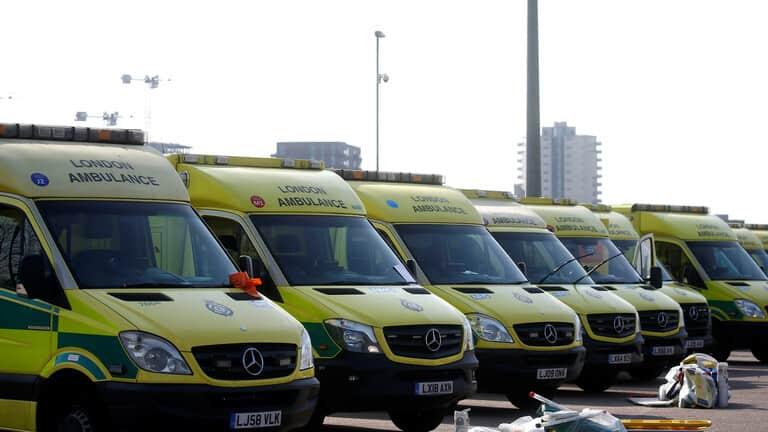 وفاة-جديدة-كورونا-مستشفيات-إنجلترا