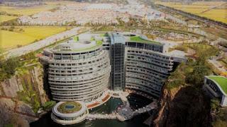 https://24servis.blogspot.com/2018/11/chinese-fancy-hotel.html