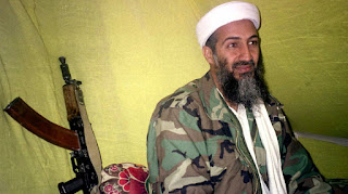 world news, son of osama bin laden will take revenge soon