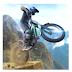 Trial Xtreme 4 v2.4.5 Mod Apk