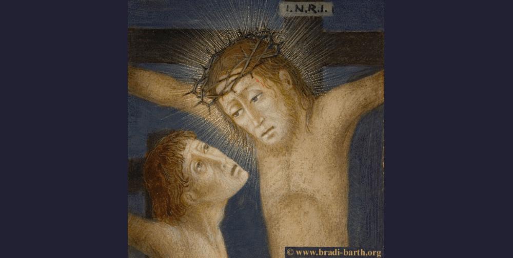 https://www.saintmaximeantony.org/2019/11/edito-24-novembre-2019-sauve-toi-toi.html