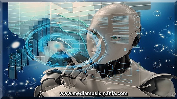 Utilization Artificial Intelligence to 3D Technology Brief Tutorial