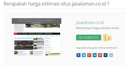 Ranking Jasa Tukang Taman Surabaya I