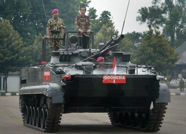 Jokowi: Bekerjalah Tanpa Menghitung Untung dan Rugi : kabar Terupdate Hari Ini