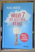 http://ruby-celtic-testet.blogspot.com/2016/05/wolke-7-ist-auch-nur-nebel-von-mara-andeck.html