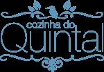 Cozinha do Quintal, por Paula Mello. Todos os direitos reservados. Falando de marmita desde 2009!