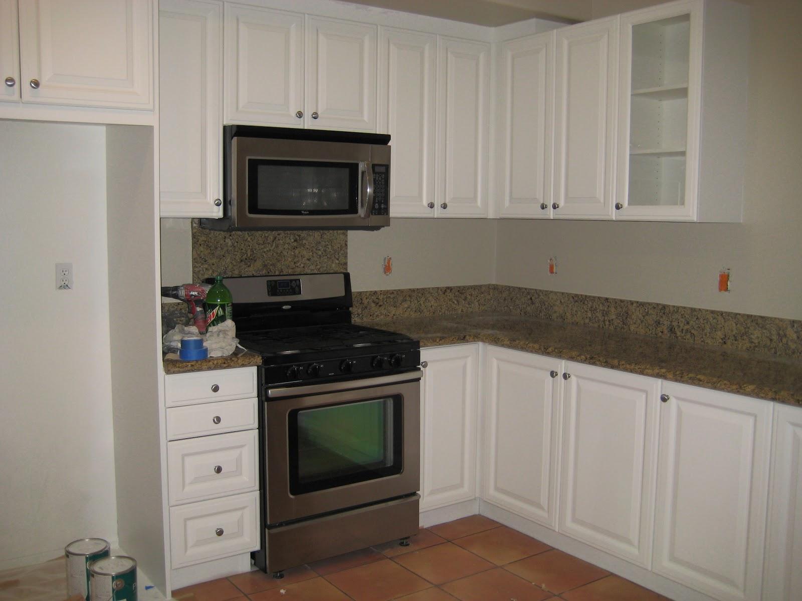 Ney Kitchen Doors