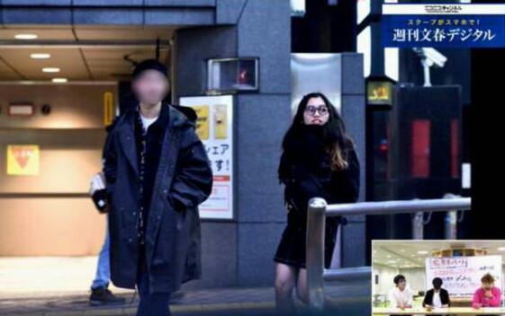 scandal tano yuka akb48 gravure