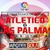 Prediksi Pertandingan - Atletico Madrid vs Las Palmas 17 Desember 2016 La Liga Spanyol