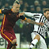 Video full pertandingan AS Roma vs Juventus pekan 37 serie A 2017 2018