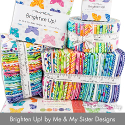 http://www.fatquartershop.com/moda-fabric/brighten-up-me-and-my-sister-designs-moda-fabrics