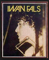 Iwan Fals Album Opini Mp3