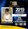 EVENT: Nigeria Women Achievers Awards 2019...The Exceptional Woman