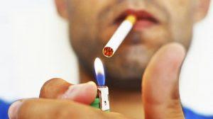 Dampak Negatif Langsung Merokok Saat Berbuka Puasa