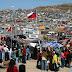 Peligra el feriado de fiestas patrias en la Región de Coquimbo
