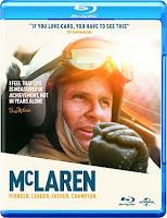 Baixar McLaren Torrent