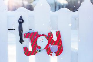 Navidad, feliz Navidad