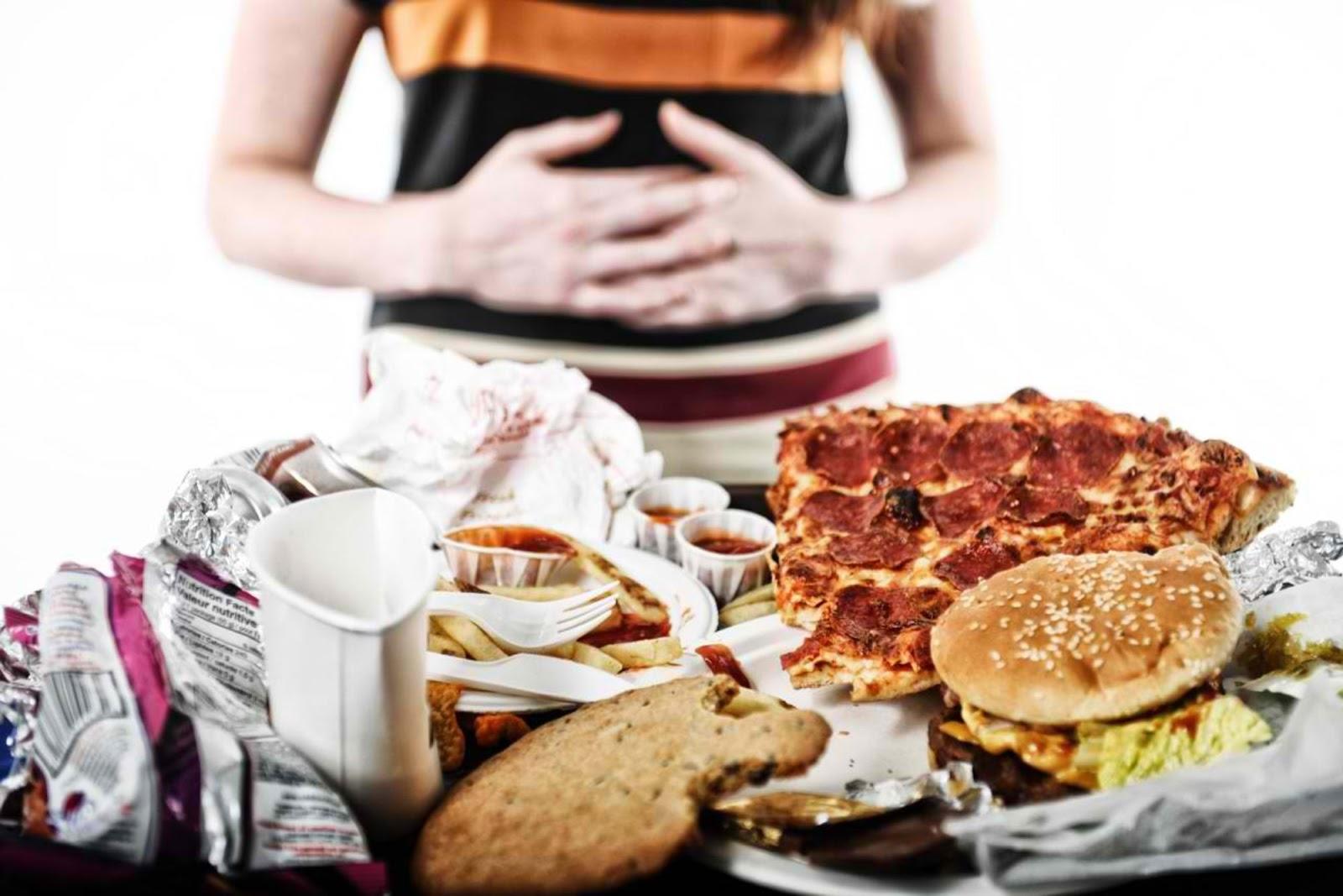 похудеть за месяц на 5 киллограм диета жизель будхен