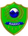Sejarah Kabupaten Barru