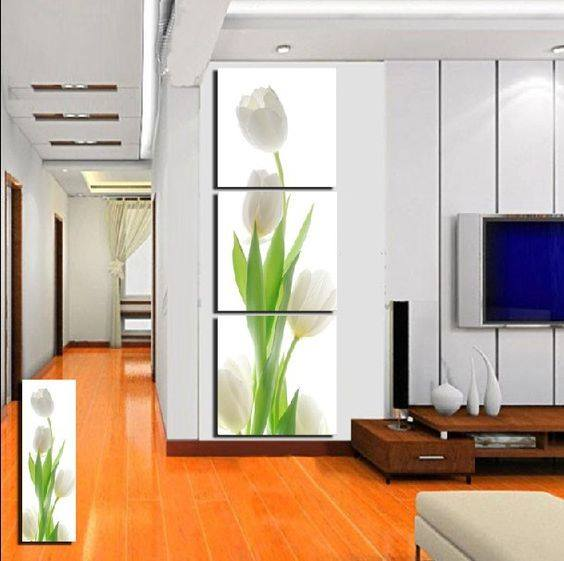 Great%2Bideas%2Bfor%2Byou%2Bto%2Badornes%2Byour%2Bhouse%2Bwith%2Bpaintings%2B%252821%2529 Nice concepts so that you can adornes your home with artwork Interior