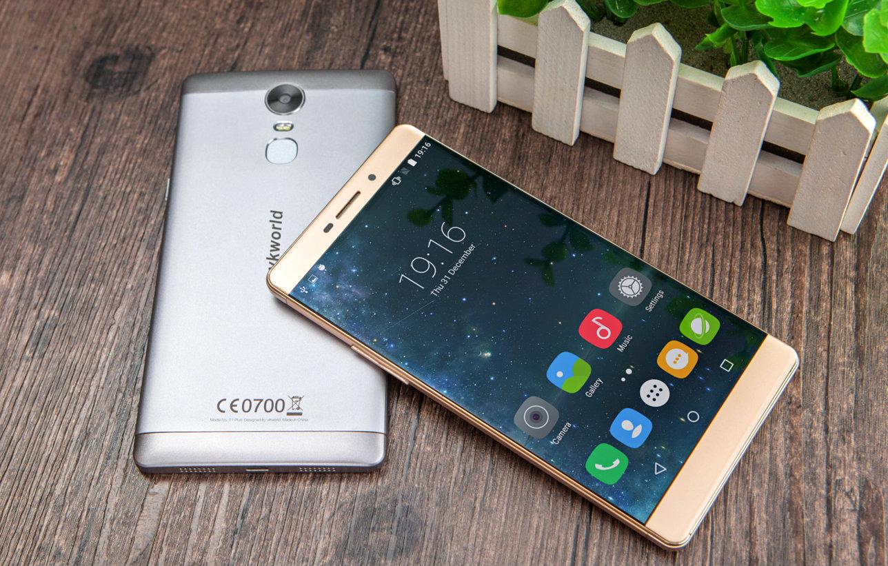 Çin Malı Telefonlar