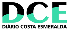 Diario Costa Esmeralda
