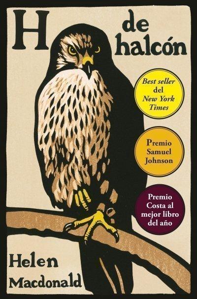https://laantiguabiblos.blogspot.com.es/2017/12/h-de-halcon-helen-macdonald.html