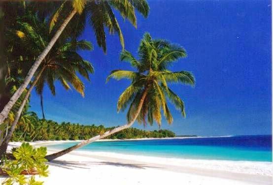 Kepulauan Mentawai