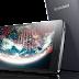 How to Root Lenovo S860 Quad Core