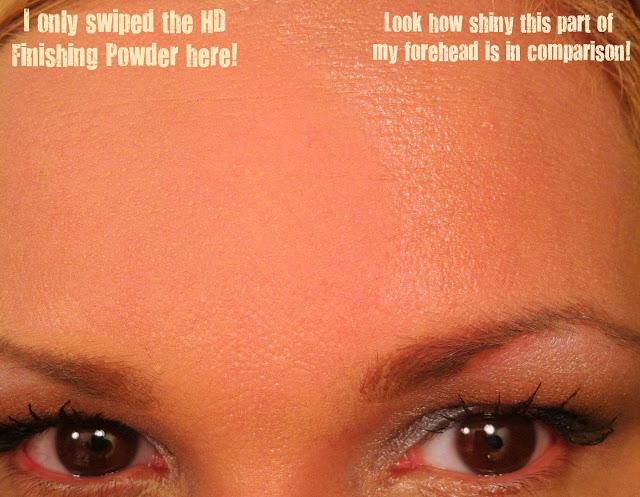 Bye Bye Pores Pressed Setting Powder by IT Cosmetics #11
