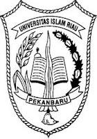 logo+universitas+islam+riau