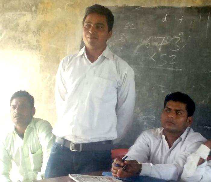 nepal-singh-rana-khagi-samaj