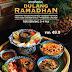 Menu Istimewa Ramadhan 2019 di Amphawa Boat Noodle