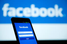 Facebook App The Brain Behind Battery Drain