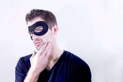 Awakening Mask