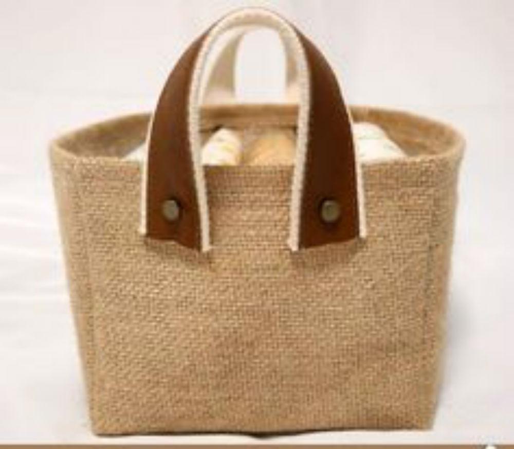 Bolsa De Praia Em Tecido Passo A Passo : Os melhores artesanatos bolsa de tecido passo a