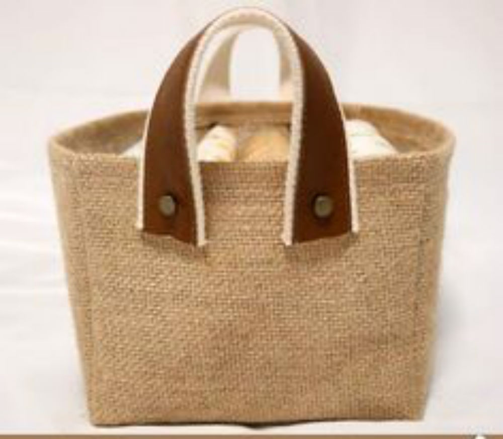 Bolsa De Tecido Tiracolo Passo A Passo : Os melhores artesanatos bolsa de tecido passo a