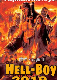 left behind full movie download 720p